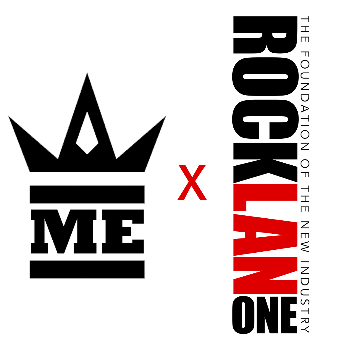 KrownMe LLC & RockLan One